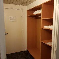 Отель Rossini 3* Представительский номер с различными типами кроватей фото 2