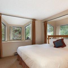 Отель 4mex Inn комната для гостей фото 9