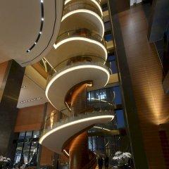 Отель Conrad Seoul фото 2