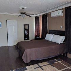 Отель Rockhampton Retreat Guest House 3* Полулюкс с различными типами кроватей