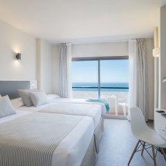 Hotel El Puerto by Pierre & Vacances 3* Стандартный номер с различными типами кроватей