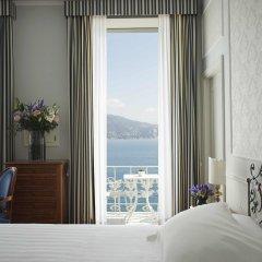 Grand Hotel Miramare 4* Стандартный номер