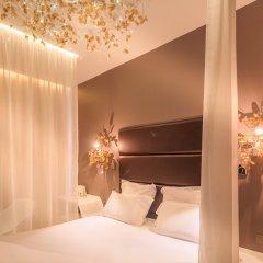 Hotel Legend Saint Germain by Elegancia 4* Стандартный номер с различными типами кроватей