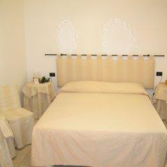 Отель Guesthouse Alloggi Agli Artisti 3* Стандартный номер