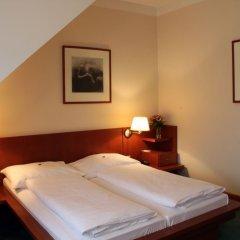 Отель POPELKA 4* Стандартный номер фото 4