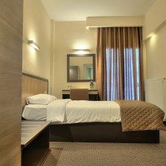 Hotel Abc 3* Стандартный номер с различными типами кроватей