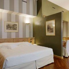 Отель Camperio House Suites 4* Люкс повышенной комфортности