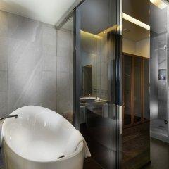 Отель TownHouse Duomo ванная