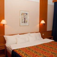 Гостиница Атриум Палас 5* Люкс 2 отдельные кровати фото 2