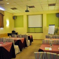 Гостиница Вояжъ конференц-зал фото 3