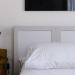 Отель 1477 Reichhalter Eat & Sleep 3* Стандартный номер