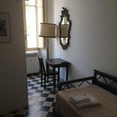 Отель Colazione Al Vaticano Guest House 3* Стандартный номер с различными типами кроватей