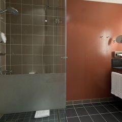 Leonardo Hotel Berlin Mitte 4* Номер Комфорт с различными типами кроватей фото 3
