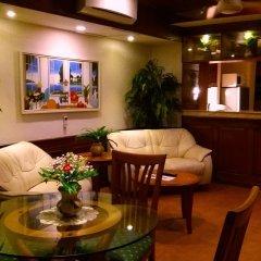 Отель Pacific Club Resort 4* Люкс разные типы кроватей фото 5