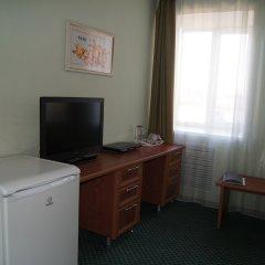 Гостиница Милена комната для гостей фото 13