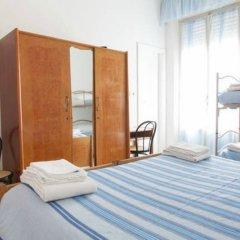 Hotel Ronconi комната для гостей фото 3