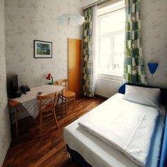 Hotel Pension ARPI 3* Стандартный номер с различными типами кроватей фото 2
