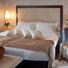 Отель c-hotels Fiume комната для гостей фото 9