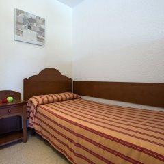 Отель BelleVue Club Resort 3* Апартаменты с различными типами кроватей фото 2