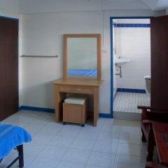 Отель Niku Guesthouse комната для гостей фото 8