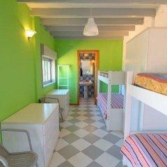 Отель Comeinsicily - Rocce Nere Апартаменты