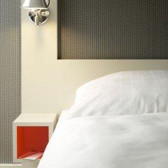 Hotel AMANO Berlin комната для гостей