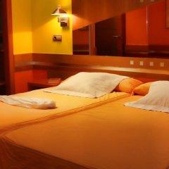 Hotel Torresport 4* Стандартный номер с 2 отдельными кроватями