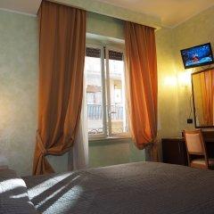 Osimar Hotel 3* Стандартный номер с различными типами кроватей