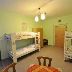 Hotel Drei Bären Стандартный номер с различными типами кроватей