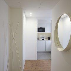 Апартаменты BO - Santos Pousada Turistic Apartments удобства в номере