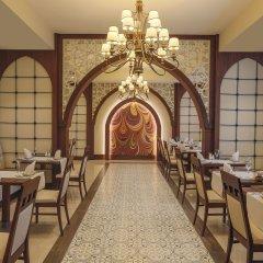 Отель Innvista Hotels Belek - All Inclusive ресторан фото 2