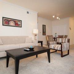 Отель Sunshine Suites at The Piero Апартаменты с 2 отдельными кроватями фото 2