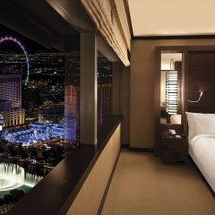 Vdara Hotel & Spa at ARIA Las Vegas 5* Студия с различными типами кроватей фото 2