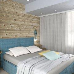 Athens Lotus Hotel 4* Студия Делюкс с различными типами кроватей