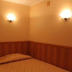 Гостиница Арбат Хауз 4* Стандартный номер с различными типами кроватей фото 10