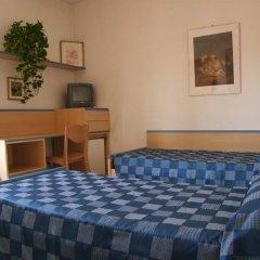 Отель Domus Ciliota 3* Номер категории Эконом
