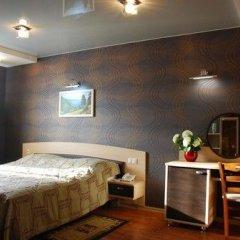 Гостиница Браво Люкс детские мероприятия фото 2