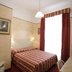 Hotel Vienna Ostenda 4* Стандартный номер с двуспальной кроватью