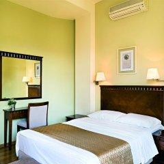 Отель Satori Haifa 3* Улучшенный номер фото 9