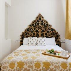 Отель Royal Suite Santander 3* Люкс повышенной комфортности с различными типами кроватей