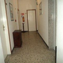 Hotel Leda интерьер отеля фото 2