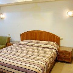 Отель Yensabai Condotel Стандартный номер