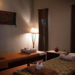 Отель Phuket Siam Villas процедурный кабинет