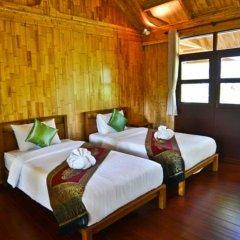 Отель The Touch Green Naiyang комната для гостей фото 5