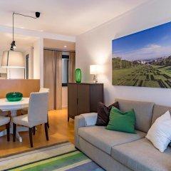 Апартаменты LX4U Apartments - Martim Moniz Улучшенные апартаменты с различными типами кроватей фото 2