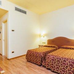 Отель Benivieni 3* Стандартный номер с различными типами кроватей