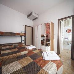 Отель Luna Rimini 3* Стандартный номер фото 3