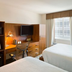 Hilton Garden Inn New York/Manhattan Midtown East, New York, United States  Of America | ZenHotels