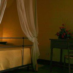 Отель Ai Lumi 3* Стандартный номер фото 10
