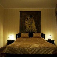 Гостиница Вояжъ комната для гостей